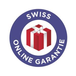 rencontres Schweiz kostenlos