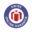 Startseite - Verband der Schweizer Online-Hndler